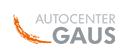 Autocenter Gaus