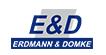 Erdmann & Domke